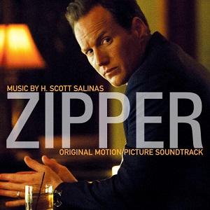 Zipper Song - Zipper Music - Zipper Soundtrack - Zipper Score