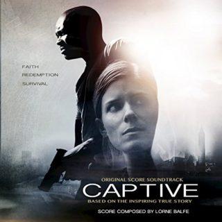 Captive Chanson - Captive Musique - Captive Bande originale - Captive Musique du film