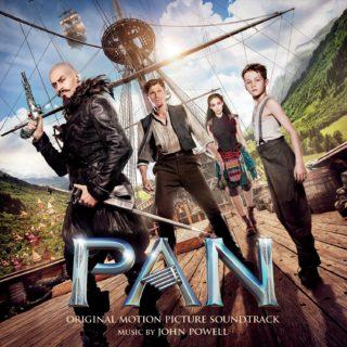 Pan Chanson - Pan Musique - Pan Bande originale - Pan Musique du film