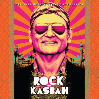 Rock the Kasbah Chanson - Rock the Kasbah Musique - Rock the Kasbah Bande originale - Rock the Kasbah Musique du film