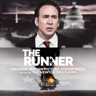 The Runner Chanson - The Runner Musique - The Runner Bande originale - The Runner Musique du film