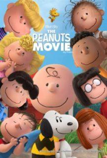 Snoopy et les Peanuts Le Film Chanson - Snoopy et les Peanuts Le Film Musique - Snoopy et les Peanuts Le Film Bande originale - Snoopy et les Peanuts Le Film Musique du film