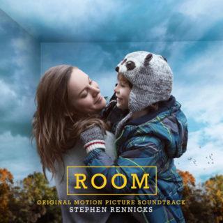 Room Chanson - Room Musique - Room Bande originale - Room Musique du film