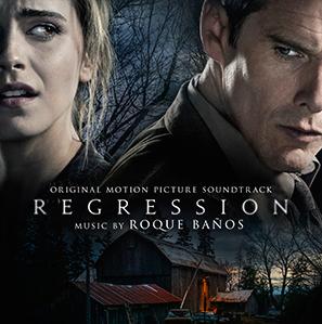 Regression Chanson - Regression Musique - Regression Bande originale - Regression Musique du film